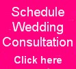 Schedule Wedding Consultation with Power Flowers